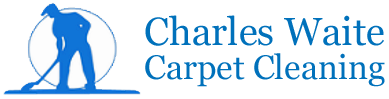 Charles Waite Carpet Cleaning